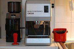 Macchine Per Caffè Espresso - http://capsulecompatibili.coffee/nespresso/macchine-per-caffe-espresso/