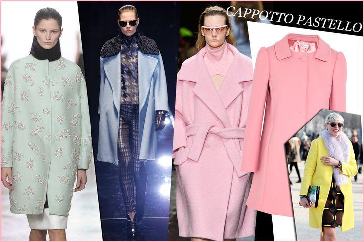C di CAPPOTTO PASTELLO http://www.grazia.it/moda/tendenze-moda/trend-autunno-inverno-2013-14-tartan