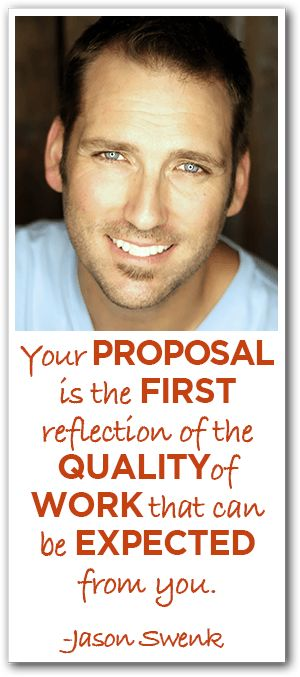 The 25+ best How to write proposal ideas on Pinterest Writing a - program proposal