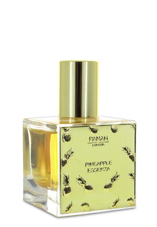 Pineapple Essenza in 2020 | Perfume, Fragrance, Nicki minaj