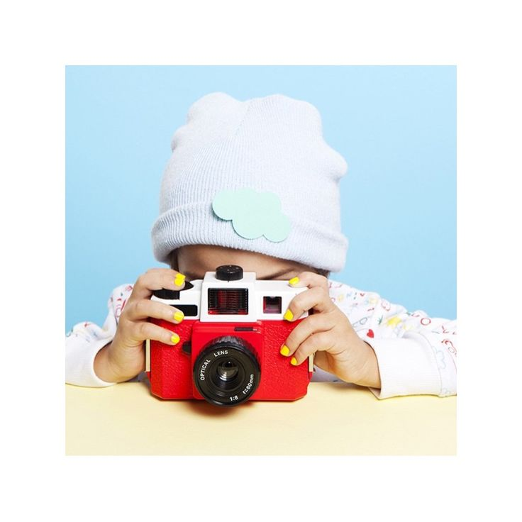Nailmatic kids vernis enfant -jaune