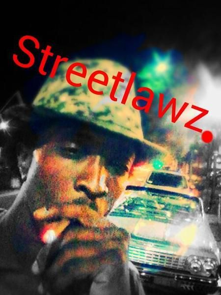 Check out Streetlawz on ReverbNation
