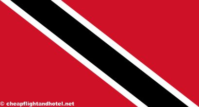 Save 65% off Cheap Trinidad and Tobago Hotels.  Book Cheap Hotels http://cheapflightandhotel.net/  Book Cheap Flights http://cheapflightandhotel.net/flight/