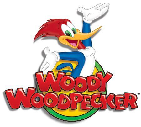 Woody Woodpecker – Sonnerie MP3 Gratuite