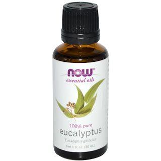 Tienda de productos organicos en Colombia, Bogota.: Aceite esencial de eucalipto 100% puro 30ml / puro...