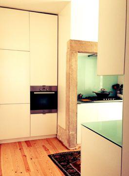 Koklatt Kitchens - Cozinhas modernas em qualquer ambiente