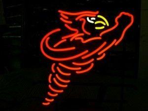 Iowa State Cyclones Logo | Iowa State Cyclones Merchandise - Top 10 New ISU Items | Go Iowa State ...