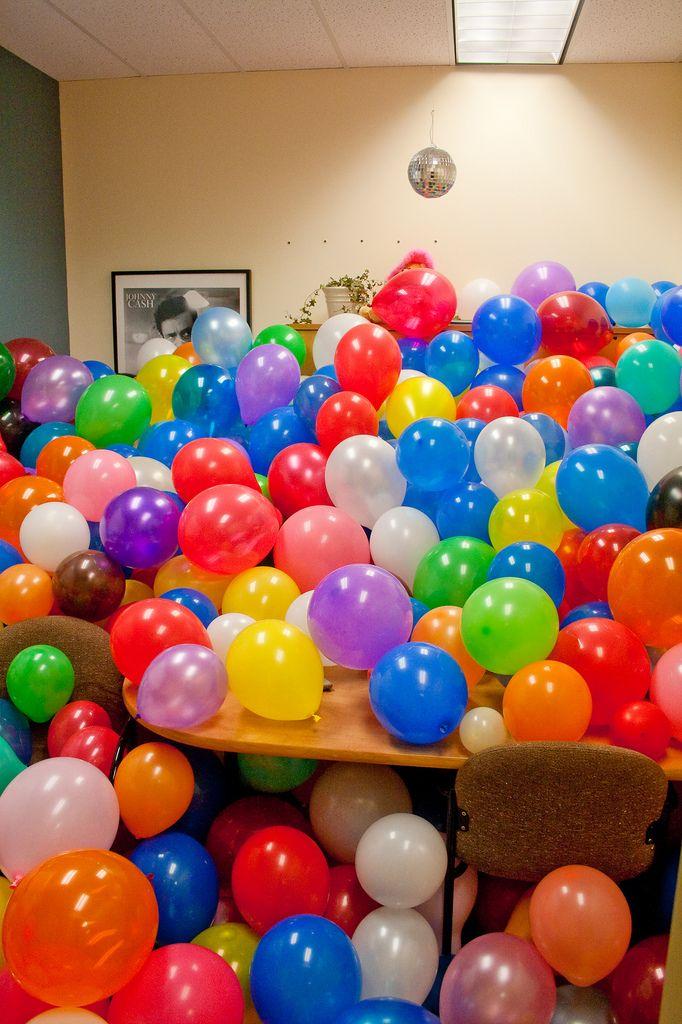 99 best Balloons make me happy :) images on Pinterest | Prank ...