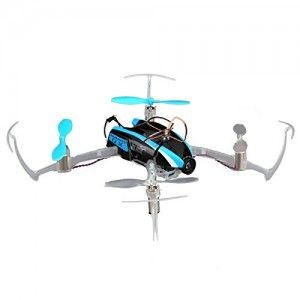 BLADE-FPV-Nano-RTF-QX-Quadcopter-0