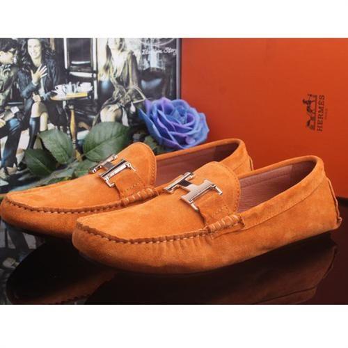 e7a81f99c6 Hermes Shoes, Hermes Men, Hermes Paris, Leather Loafer Shoes, Loafers Men,  Man Shoes, Men Closet, Chanel Jewelry, Chanel Handbags