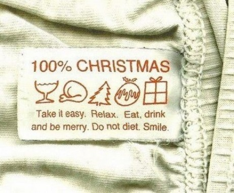 use for gift wrapping