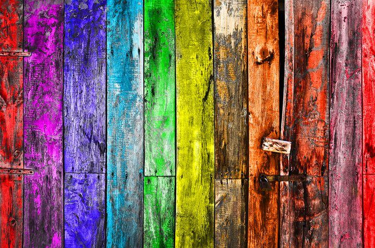 Convertir ses couleurs: Ral, NCS, Pantone, CMJN, RVB - Industries Créatives - Architecture, Arts graphiques, Communication visuelle, Décoration, Design, Objets & Textile pub, Personnalisation
