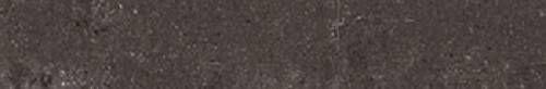 #Imola #Micron 106N 10x60 cm | #Gres #tinta unita #10x60cm | su #casaebagno.it a 54 Euro/mq | #piastrelle #ceramica #pavimento #rivestimento #bagno #cucina #esterno
