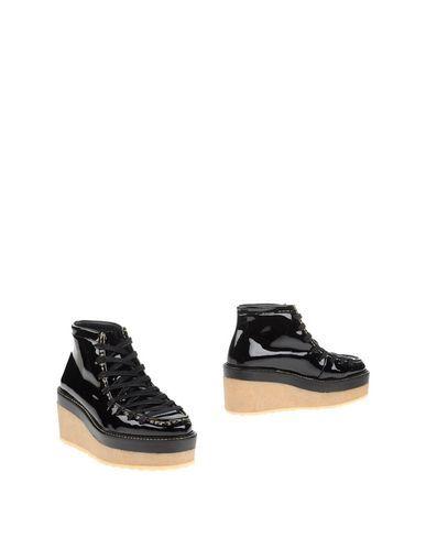 PIERRE HARDY . #pierrehardy #shoes #полусапоги и высокие ботинки