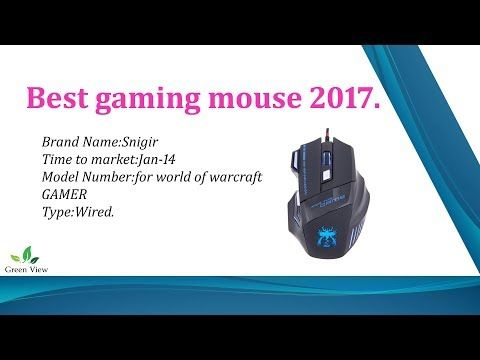 USB optical laptop computer PC Wired gaming mouse for gamer Dota2 cs go games mice bloody maus souris ratones Snigir brand Mice  Discount Price :US $6.63 - 7.09  Check Link :http://ali.pub/21cgvu Please Share and Tag with your friends.