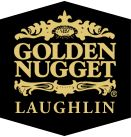 Golden Nugget - Laughlin