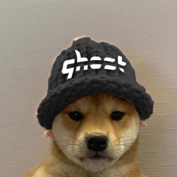 Ghost Gaming Dogwifhat In 2020 Aesthetic Anime Ghost Games Gaming Wallpapers