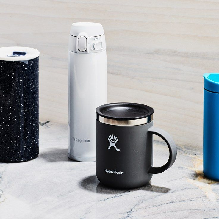 The Best Travel Coffee Mugs Of 2020 Best Travel Coffee Mug Cute Coffee Travel Mugs Coffee Travel
