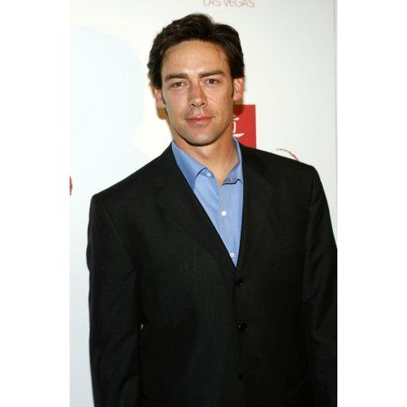 Jason Sehorn At Arrivals For Tao Las Vegas 2Nd Anniversary Party Canvas Art - (16 x 20)