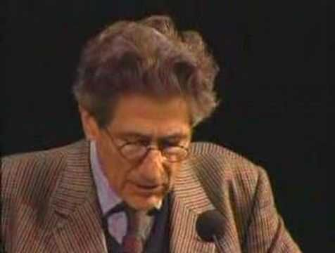 best edward said ideas one portal st edward this is part one of edward said s lecture on samuel huntington s essay and book on the