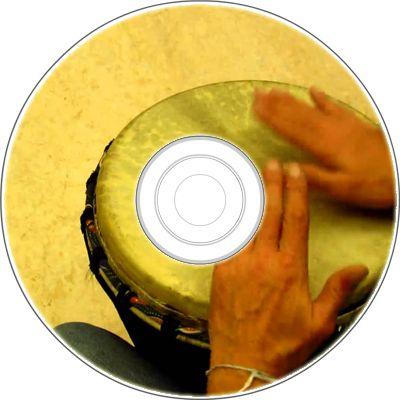 Samba από το youtune.gr