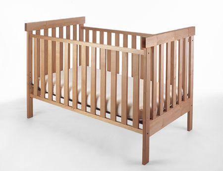 Unique Bed Frames 45 best unique bed frames images on pinterest   3/4 beds, bedrooms