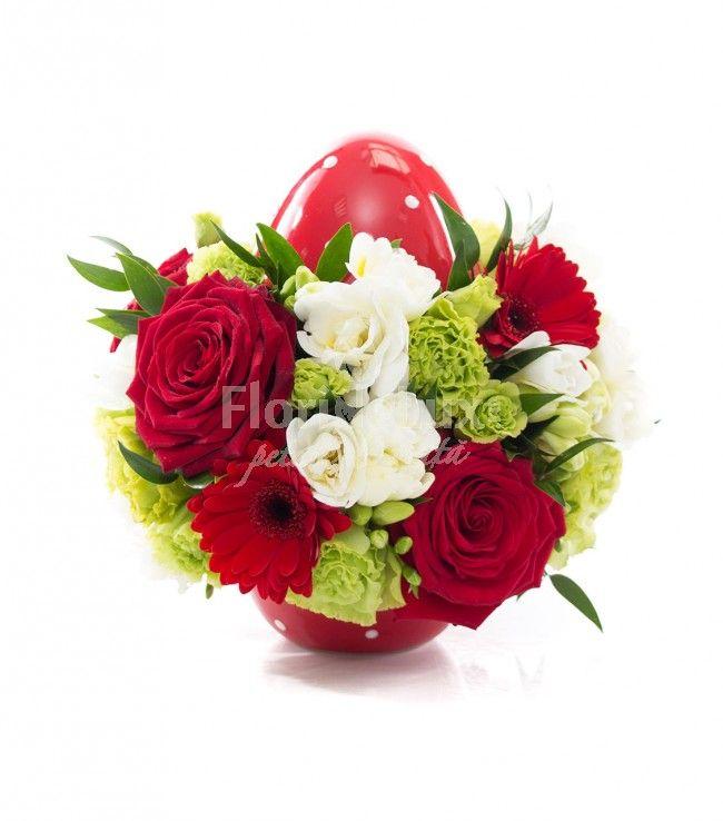 https://www.floridelux.ro/ou-rosu-de-paste-cu-flori-splendide.html
