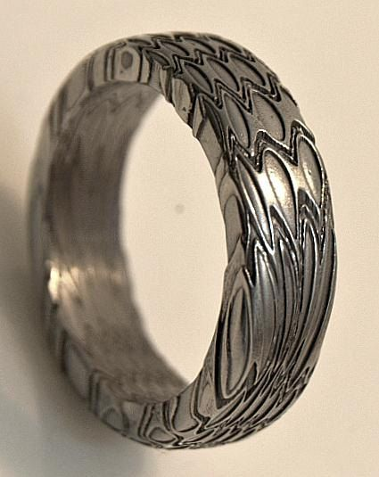 welding wedding rings 17 best images about blacksmith on welding 1243