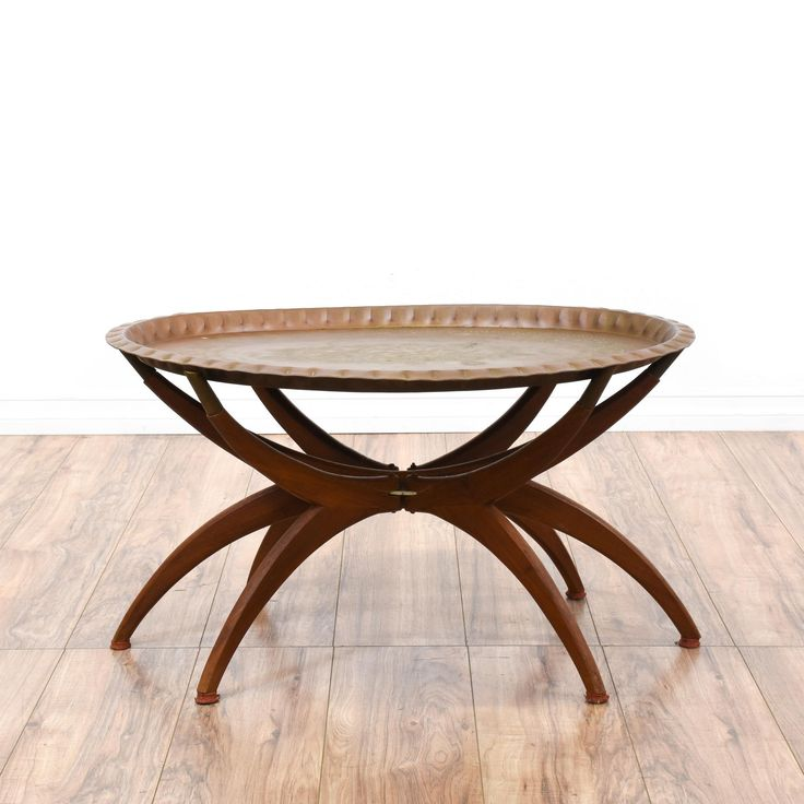 Coffee Table Copper Tray: 1000+ Ideas About Copper Tray On Pinterest
