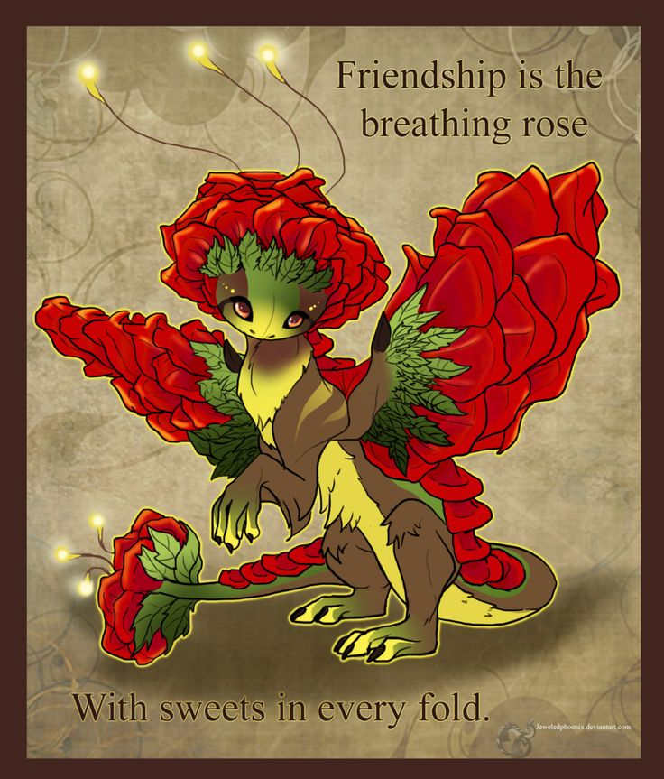 138 best images about HolidayValentines dayDragon – Dragon Valentine Cards
