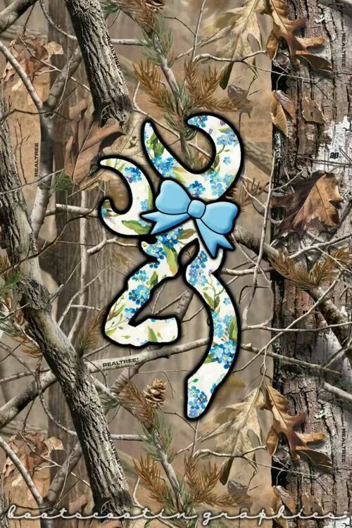 Browning Buckmark Iphone Wallpaper 23 Best Browning Stuff Images On Pinterest Camo Stuff