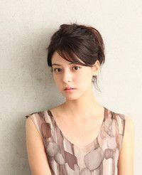 Line2day - Fujii Mina
