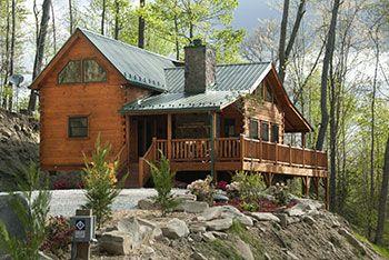 Best 25 North Carolina Cabin Rentals Ideas On Pinterest