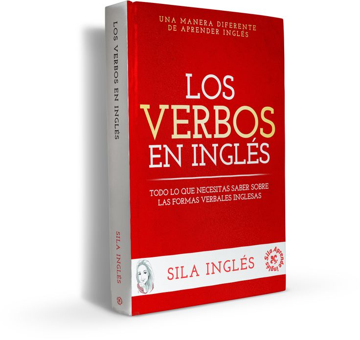 Expresiones slang en inglés (jerga británica) - Aprende Inglés Sila