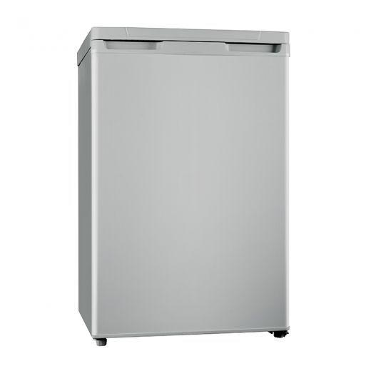 Réfrigérateur top VALBERG TT TU 130 A+ SHIC