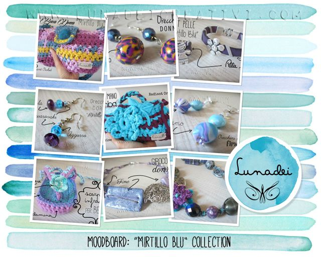 LUNAdei Creativi | Lunadei Shop: Super-Saldi Estivi!!! | http://lunadeicreativi.com