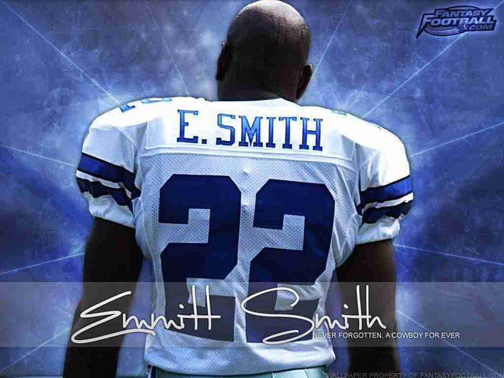 Dallas Cowboys the best player they have ever had!: Sports Team, Cowboys Fans, Favorite Sports, America Team, Emmitt Smith, Dallas Cowboys, Cowboys Football, Da Boys, Favorite Team