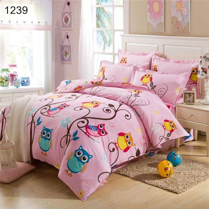 17 best Kids Bedding images on Pinterest Bed sets Bedding sets