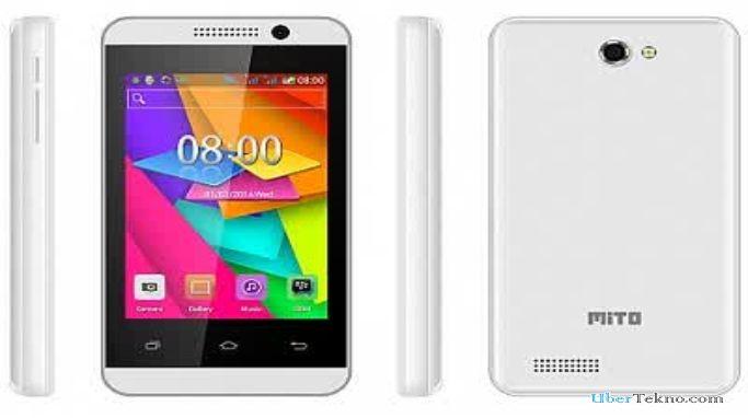 Harga Mito A850, HP Android Mini Murah Mirip HTC One - http://ubertekno.com/harga-mito-a850/5645