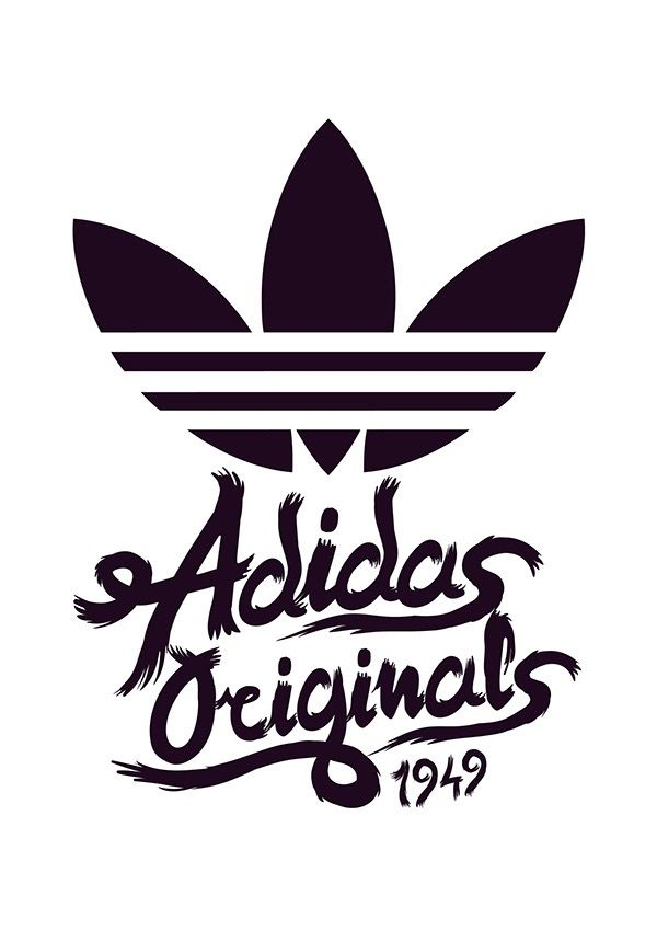 Best 25 Adidas Oficial Ideas On Pinterest
