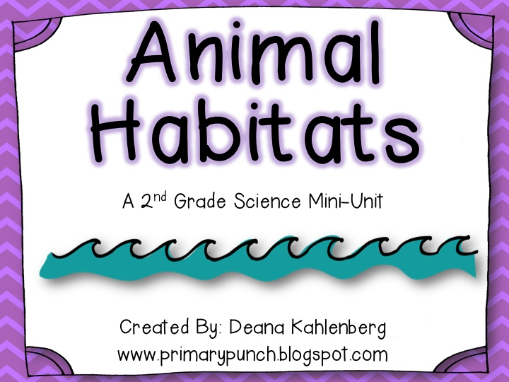 10 best images about year 1 unit of inquiry habitats on pinterest activities memory games. Black Bedroom Furniture Sets. Home Design Ideas