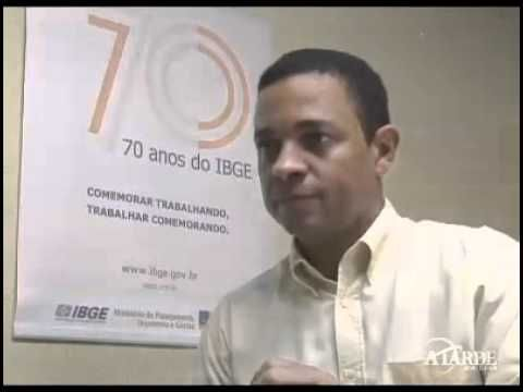 IBGE lança edital e abre mais de 250 vagas na Bahia - http://webjornal.com/8534/ibge-lanca-edital-e-abre-mais-de-250-vagas-na-bahia/