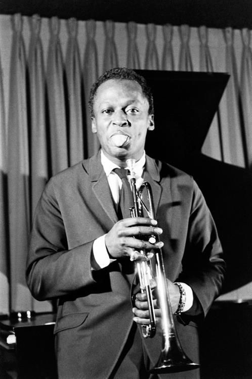biography of miles davis A carrier of the sickle cell trait and does not have sickle cell disease  miles  davis: disease leads to 'silent period' for famous musician  most victims who  inherit the congenital blood disease die before the age of 5.