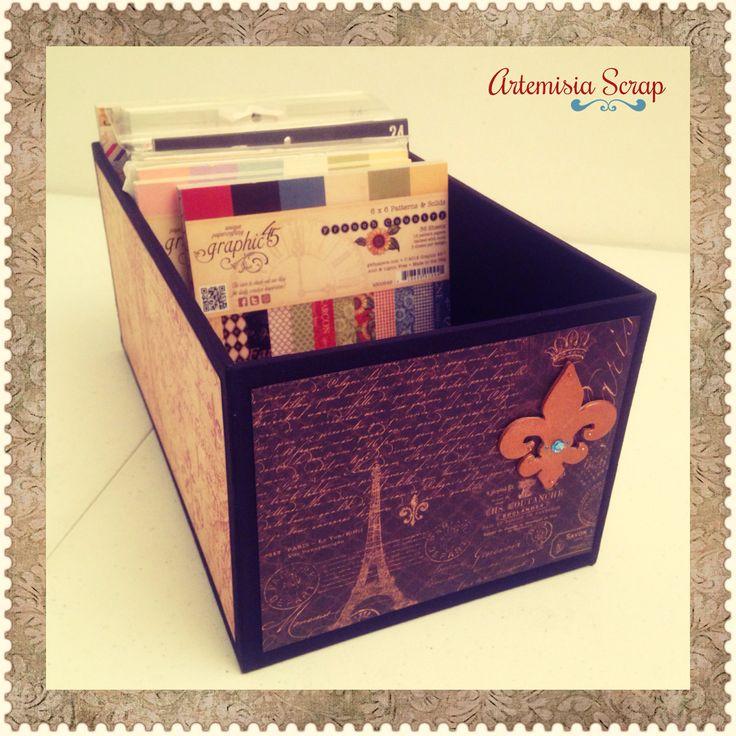 25 ideas destacadas sobre planchas de carton en pinterest - Planchas yeso carton ...