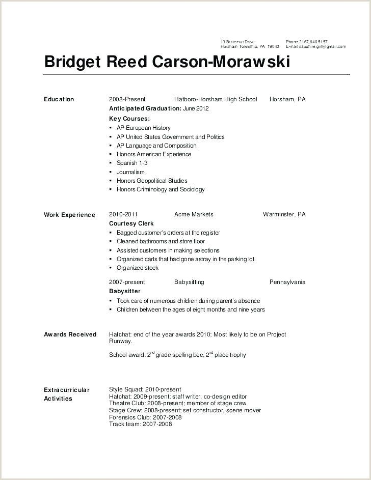 Molecular Biology Resume In 2020 Molecular Biology Biology