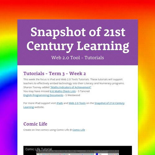 demand for 21st century technology essay Free essays on most important invention of 21st century  of technology because of consumer demand in  in 21st century 1 i wrote this essay for a.