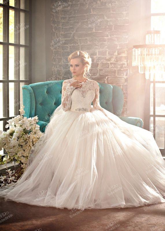 BR002Свадебное платье с рукавом, свадебное платье с открытой спиной