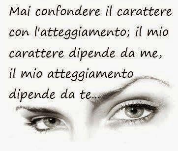 Splendida verità #siitestesso #cercapartner #edarlingitalia