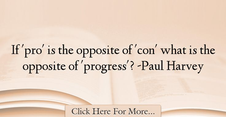 Paul Fussell Quote Exploration Belongs To The: 25+ Best Paul Harvey Quotes On Pinterest