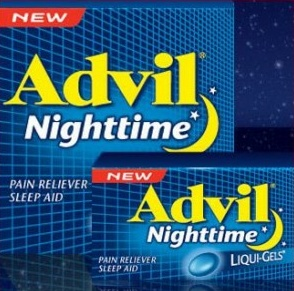 Request a Sample of Advil Nighttime  http://womenfreebies.ca/free-samples/advil-night-free-sample/